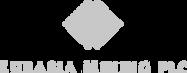plc logo monochrom.png