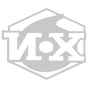 iox monochrom.png