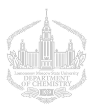 chem msu logo monochrom.png
