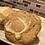 Thumbnail: Banana Pudding Pie