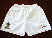 Club Grays Shorts G500 White.jpeg