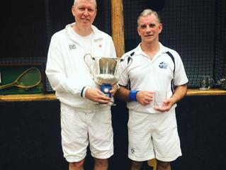 Hatfield House Tennis Club Finals Day 2019