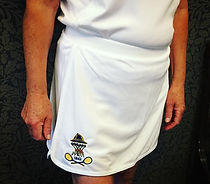 Ladies HHTC Grays Skort.jpeg