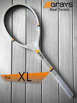Grays XL Racket.jpg