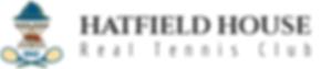 Hatfield House Real Tennis CLub