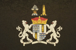 HHTC Crest