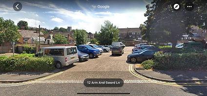 Salisbury Square car Park.jpeg