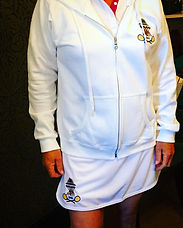 Ladies Zip Top Hoodie & Skort.jpeg