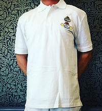 HHTC Cotton Polo-Shirt 2.jpeg