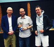 Peter Brodie Trophy 2019.jpeg