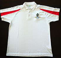 HHTC Quickdry Polo-Shirt.jpeg