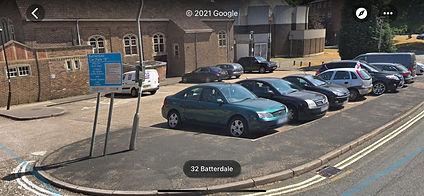 Batterdale B Car Park.jpeg