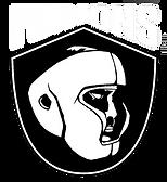 furions-logo2.png