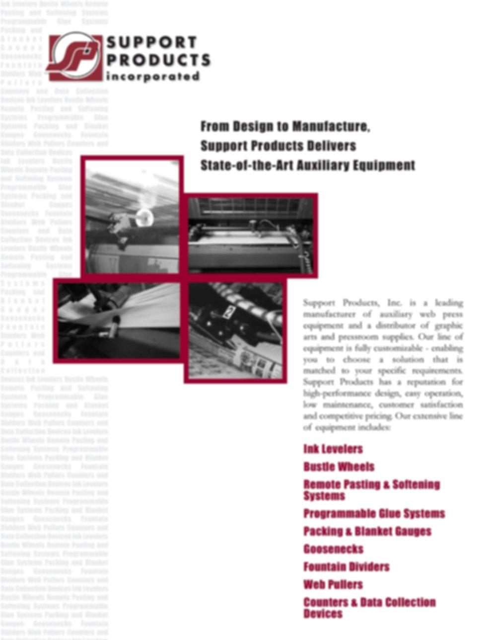 SPI_Equipment_Brochure0807-1.jpg