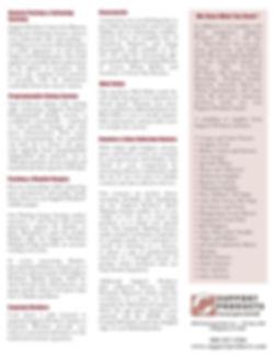 2006overview2pg-2.jpg