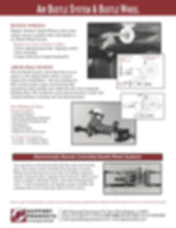 Bustle Brochure.jpg