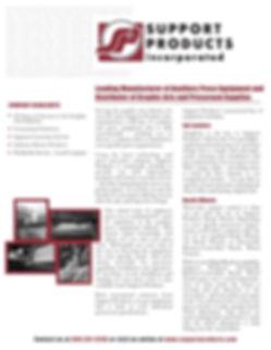 2006overview2pg-1.jpg