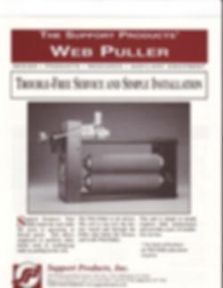 web puller brochure front.jpg