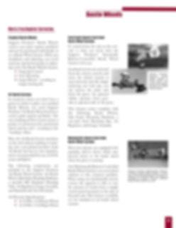 SPI_Equipment_Brochure0807-3.jpg