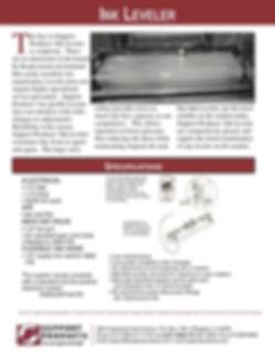 InkLev Brochure.jpg