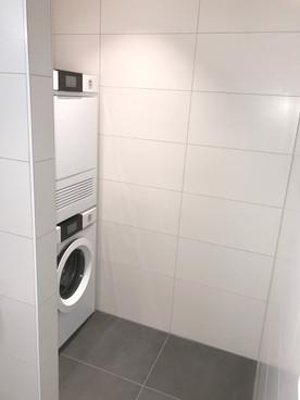 Waschturm.jpg