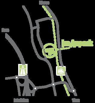 Aupark Karte_Karte.png