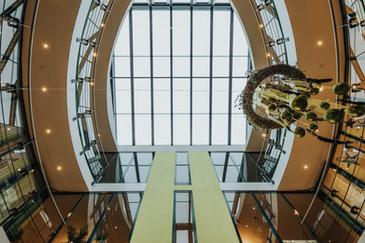 AZH_Galerie_56.jpg