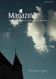 azh_magazin_heft_titelbild.png