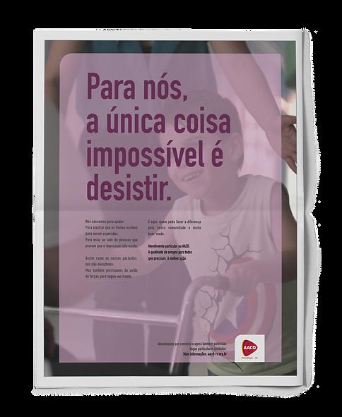 anuncio_aacd.png