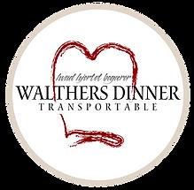 WALTHERS DINNER LOGO til KM web.png