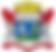 Comité de Jumelage de Camaret-sur-Mer