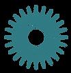 Ana Lilia Logo Final-02.png
