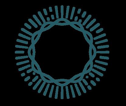 Ana Lilia Logo Final-05.png