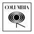 columbia-records-logo-5816ae1c3df78cc2e8