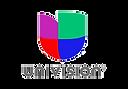 Univision_logo_vertical_image.jpg_edited