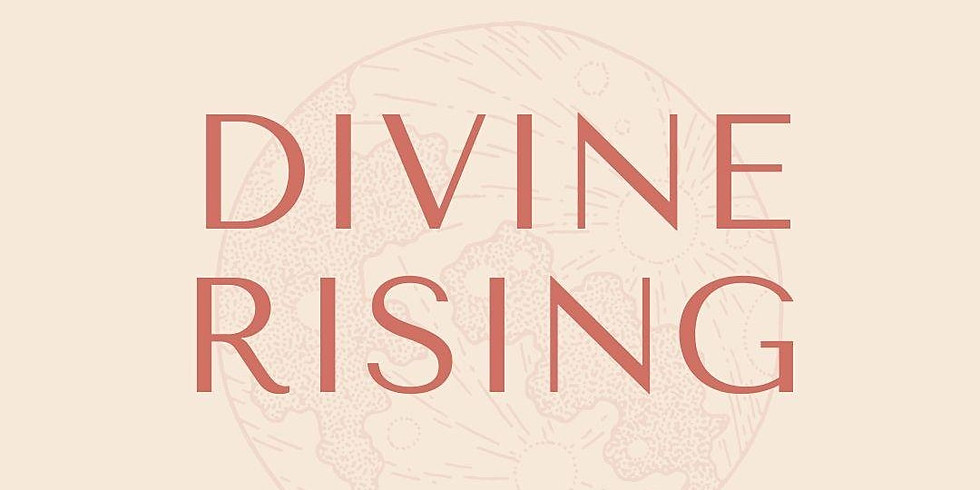 Diving Rising