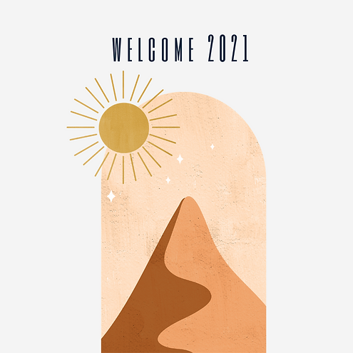 welcome 2021.png