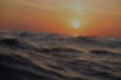 beach-dawn-dusk-ocean-189349_edited.jpg