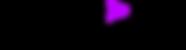 Acc_Logo_Black_Purple_RGB-tek.PNG