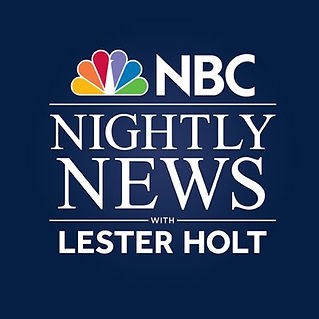 NBC_Nightly_News_logo.jpg