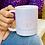Thumbnail: Dream Bigger Mug