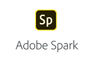 Adobe-Spark-full.png