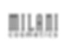 12909920230921milani-cosmetics-logo.png
