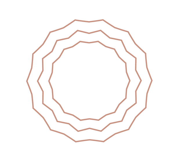 Ana Lilia Logo Final-04.png