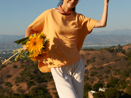 Make Self-Love a Daily Routine