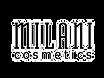 12909920230921milani-cosmetics-logo_edit