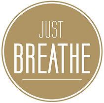 Just-breathe-logo-gold_810x804.jpg