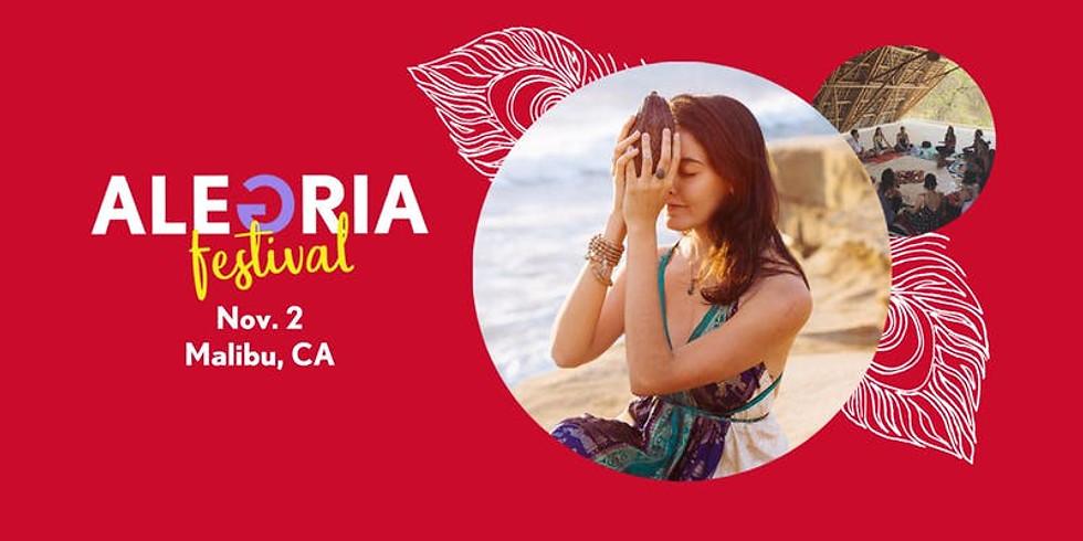 Alegria Fest