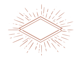 Ana Lilia Logo Final-01.png