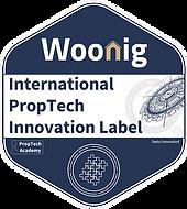 Woonig IPIL.png
